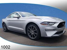 2018_Ford_Mustang_EcoBoost_ Ocala FL
