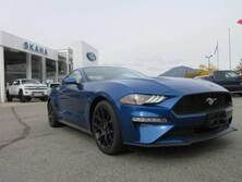 Ford Mustang EcoBoost Penticton BC