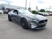 2018_Ford_Mustang_EcoBoost Premium_  FL