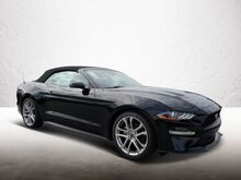 2018_Ford_Mustang_EcoBoost Premium_ Clermont FL