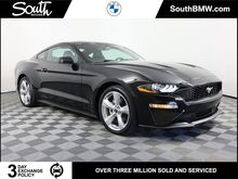 2018_Ford_Mustang_EcoBoost Premium_ Miami FL