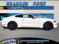 Ford Mustang EcoBoost Premium PERFORMANCE PACKAGE 2018
