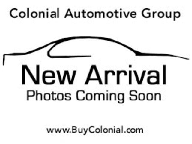 2018 Ford Mustang GT 5.0 Coupe Plymouth MA