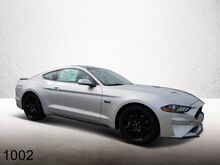 2018_Ford_Mustang_GT_ Belleview FL