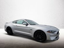 2018_Ford_Mustang_GT_ Clermont FL
