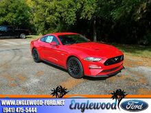 2018_Ford_Mustang_GT_ Englewood FL