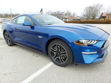 2018_Ford_Mustang_GT_ Lexington KY