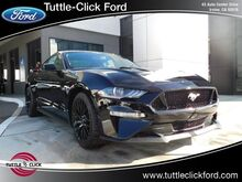 2018_Ford_Mustang_GT_ Irvine CA
