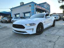 2018_Ford_Mustang_GT_ Jacksonville FL