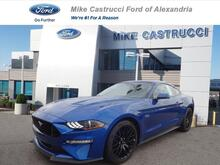 2018_Ford_Mustang_GT Premium_ Alexandria KY