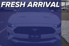 2018_Ford_Mustang_GT Premium_ Brownsville TX