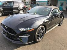 2018_Ford_Mustang_GT Premium_ Coquitlam BC