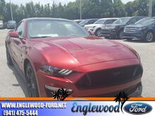 2018_Ford_Mustang_GT Premium_ Englewood FL