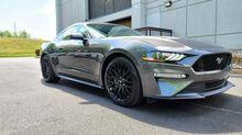 2018_Ford_Mustang_GT Premium_ Georgetown KY