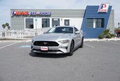 2018_Ford_Mustang_GT Premium_ Mission TX