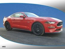2018_Ford_Mustang_GT Premium_ Ocala FL
