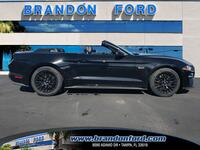 Ford Mustang GT Premium PERFORMANCE PACKAGE 2018