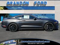 Ford Mustang GT Premium 2018
