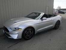 2018_Ford_Mustang_Premium_ West Salem WI