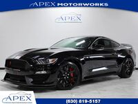Ford Mustang Shelby GT350R - 920A Pkg 2018