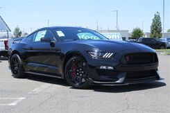 2018_Ford_Mustang_Shelby GT350R_ Roseville CA