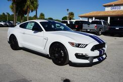 2018_Ford_Mustang_Shelby_ Fort Lauderdale FL