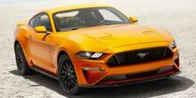2018_Ford_Mustang__