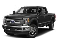 2018 Ford Super Duty F-250 SRW  Grand Junction CO
