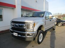 2018_Ford_Super Duty F-250 SRW__ Houlton ME
