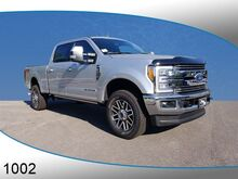 2018_Ford_Super Duty F-250 SRW_4WD_ Belleview FL