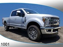 2018_Ford_Super Duty F-250 SRW_4WD_ Ocala FL