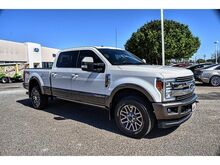 2018_Ford_Super Duty F-250 SRW_King Ranch_ Amarillo TX