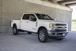 2018_Ford_Super Duty F-250 SRW_King Ranch Crew Cab 4X4_ Mineola TX
