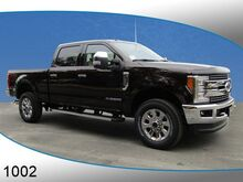 2018_Ford_Super Duty F-250 SRW_LARIAT_ Belleview FL