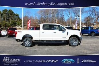 2018_Ford_Super Duty F-250 SRW_LARIAT_ Cape Girardeau