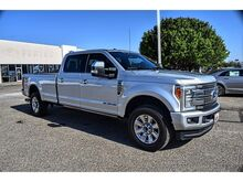 2018_Ford_Super Duty F-250 SRW_Platinum_ Amarillo TX