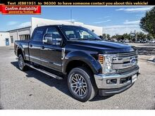 2018_Ford_Super Duty F-250 SRW_XL_ Dumas TX