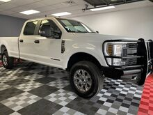 2018_Ford_Super Duty F-250 SRW_XL_ Plano TX