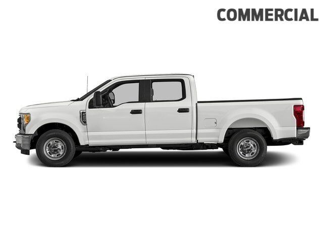 2018 Ford Super Duty F-250 SRW XL Smyrna GA