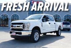 2018_Ford_Super Duty F-250 SRW_XLT_ Brownsville TX