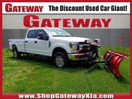 2018 Ford Super Duty F-250 SRW XLT Denville NJ