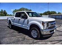 2018_Ford_Super Duty F-250 SRW_XLT_ Dumas TX