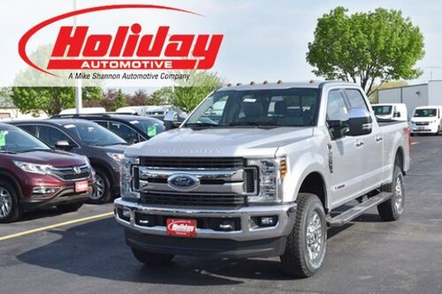2018_Ford_Super Duty F-250 SRW_XLT_ Fond du Lac WI
