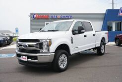 2018_Ford_Super Duty F-250 SRW_XLT_ Mission TX
