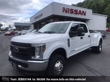2018_Ford_Super Duty F-350 DRW__ Covington VA