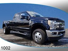 2018_Ford_Super Duty F-350 DRW_4WD DRW_ Belleview FL