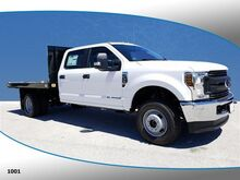 2018_Ford_Super Duty F-350 DRW_XL_ Belleview FL