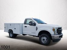 2018_Ford_Super Duty F-350 DRW_XL_ Ocala FL