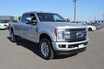 2018 Ford Super Duty F-350 SRW  Grand Junction CO