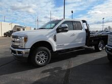 2018_Ford_Super Duty F-350 SRW__ Kimball NE